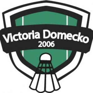 Luks Victoria Badminton